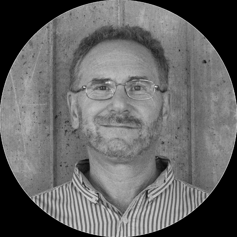Larry Wilen, Ph.D.  Design Mentor Senior Research Scientist