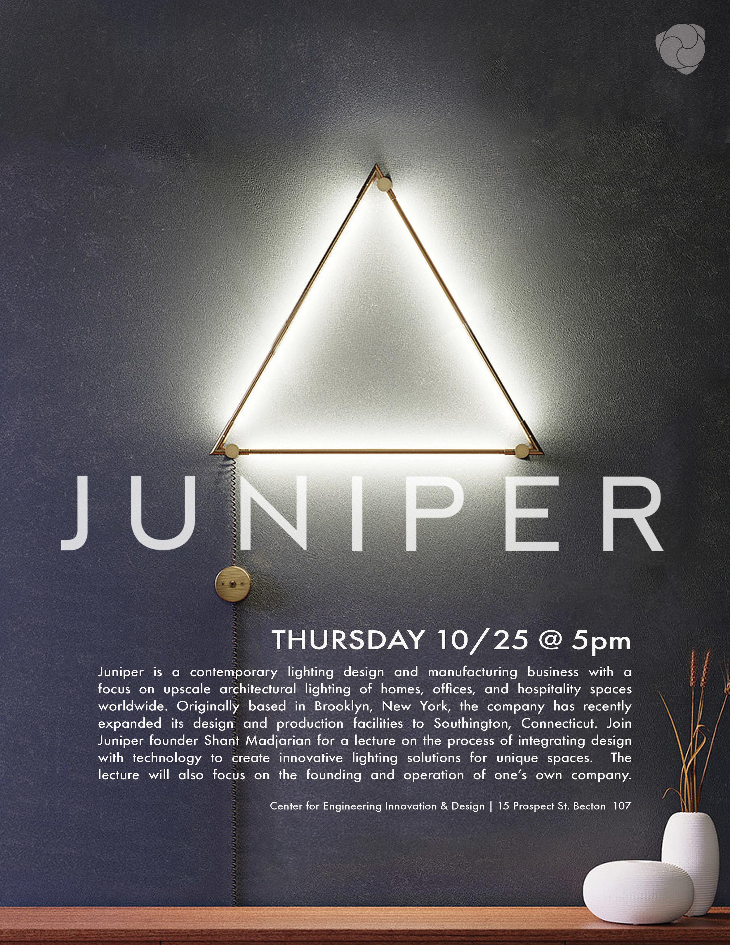 2018 Juniper Poster.jpg