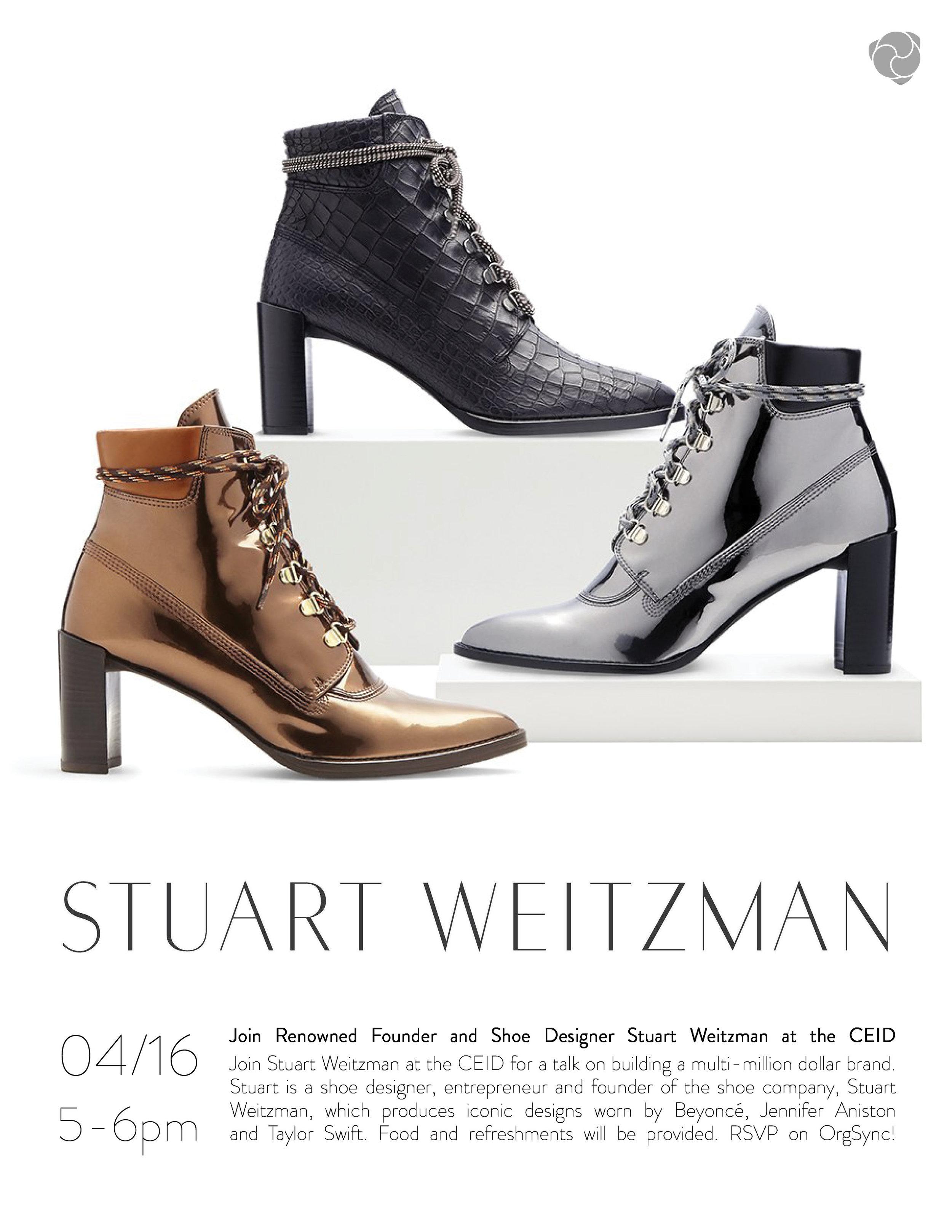2019 Lecture Series Weitzman.jpg