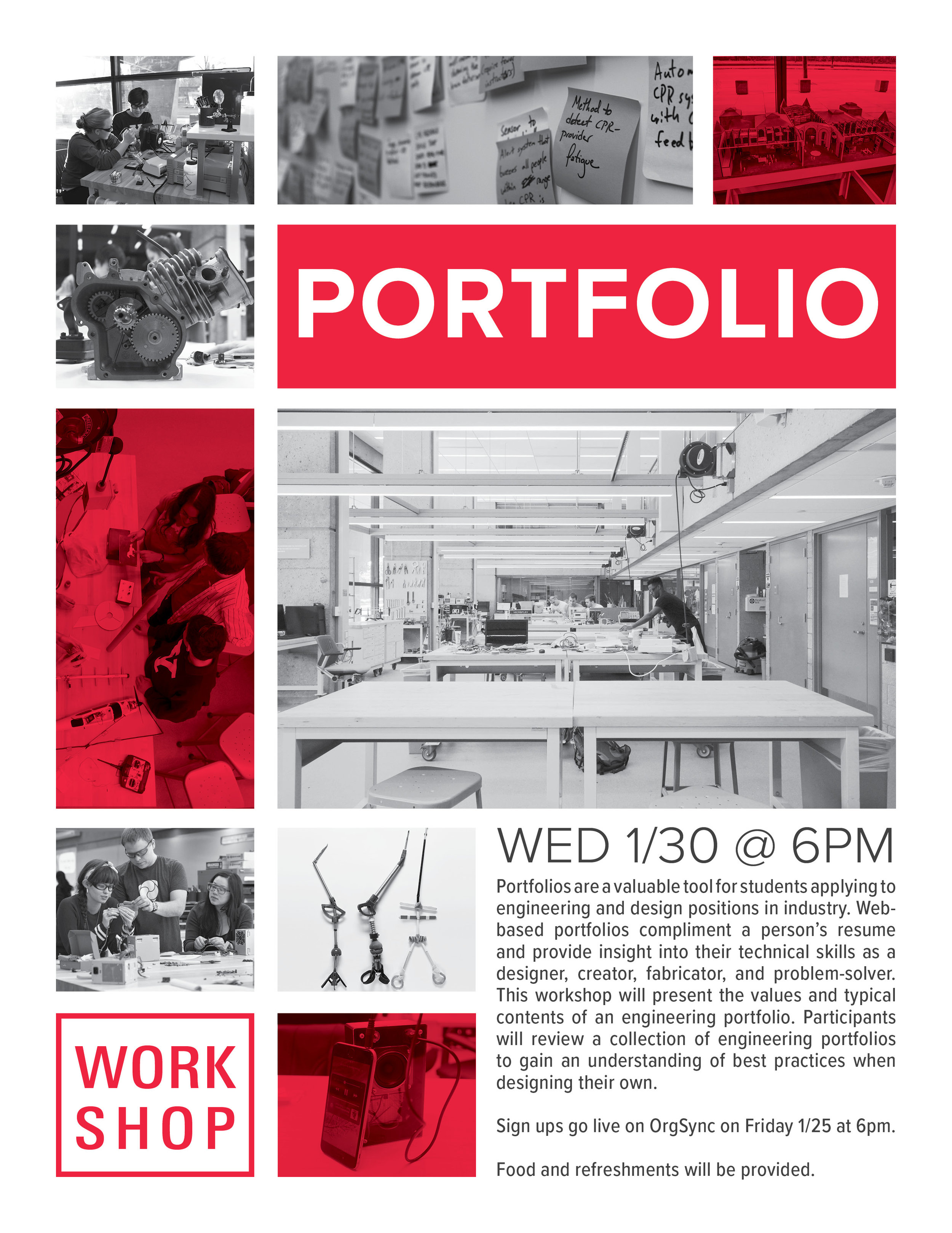 2019 Portfolio Workshop.jpg