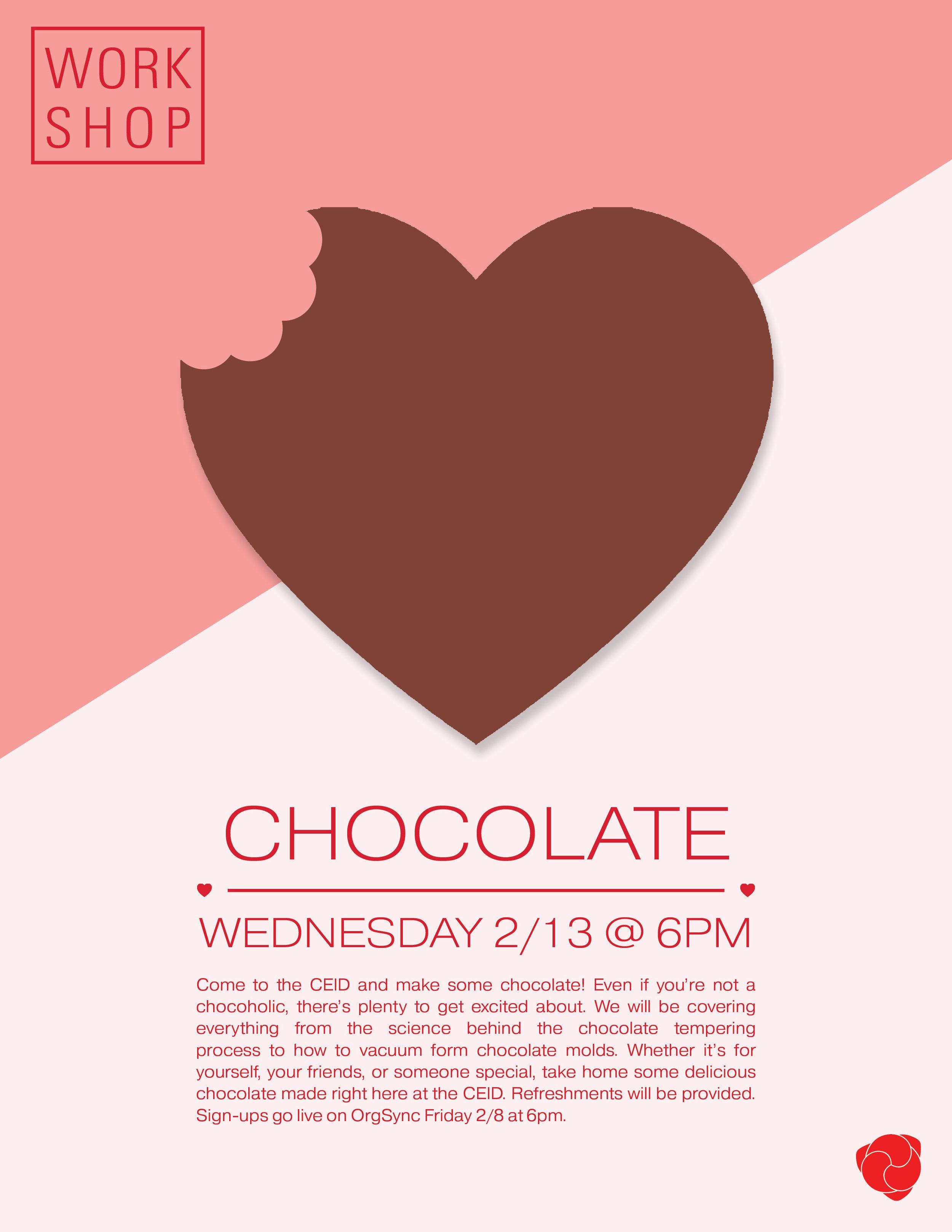 2019 Valentines Poster.jpg