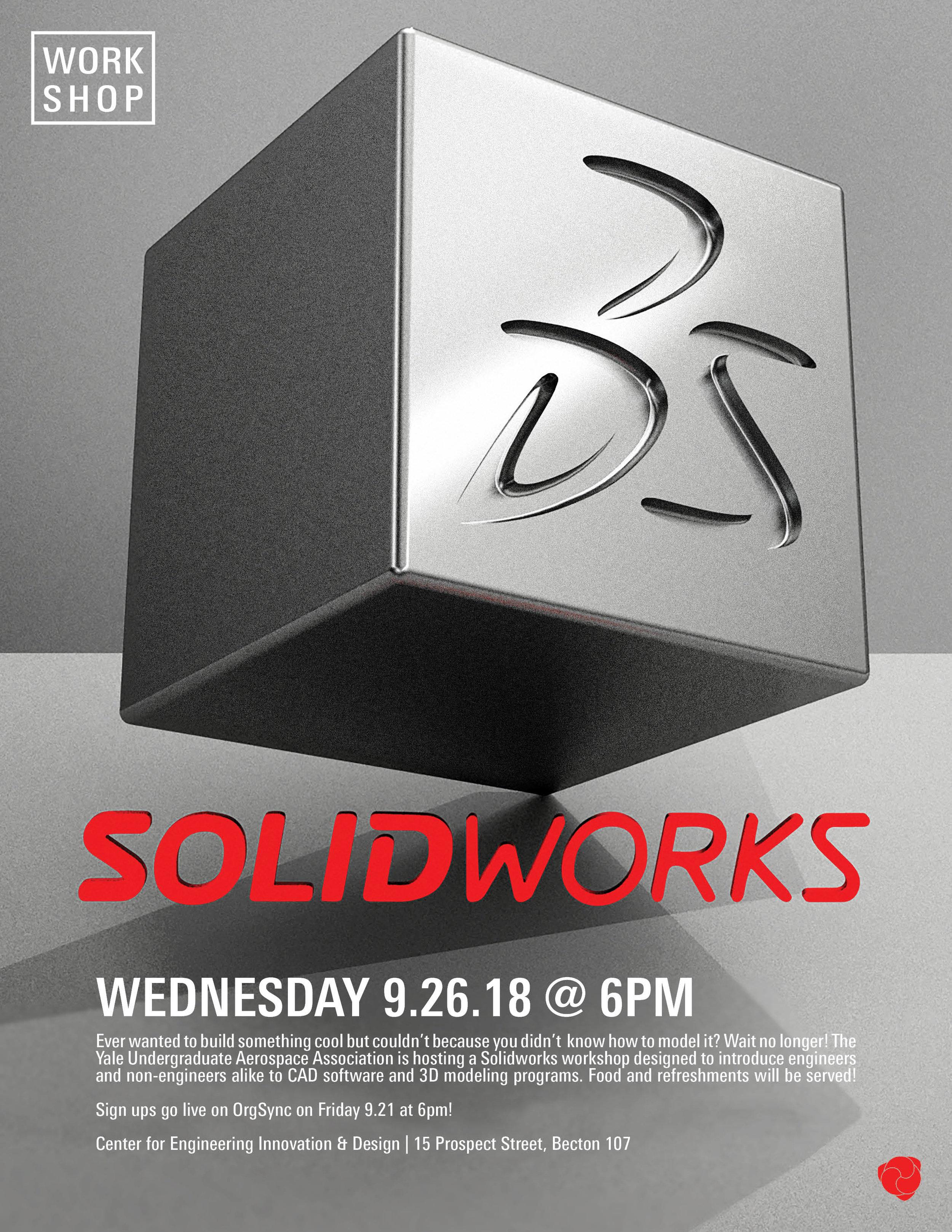 Solidworks Workshop poster.jpg