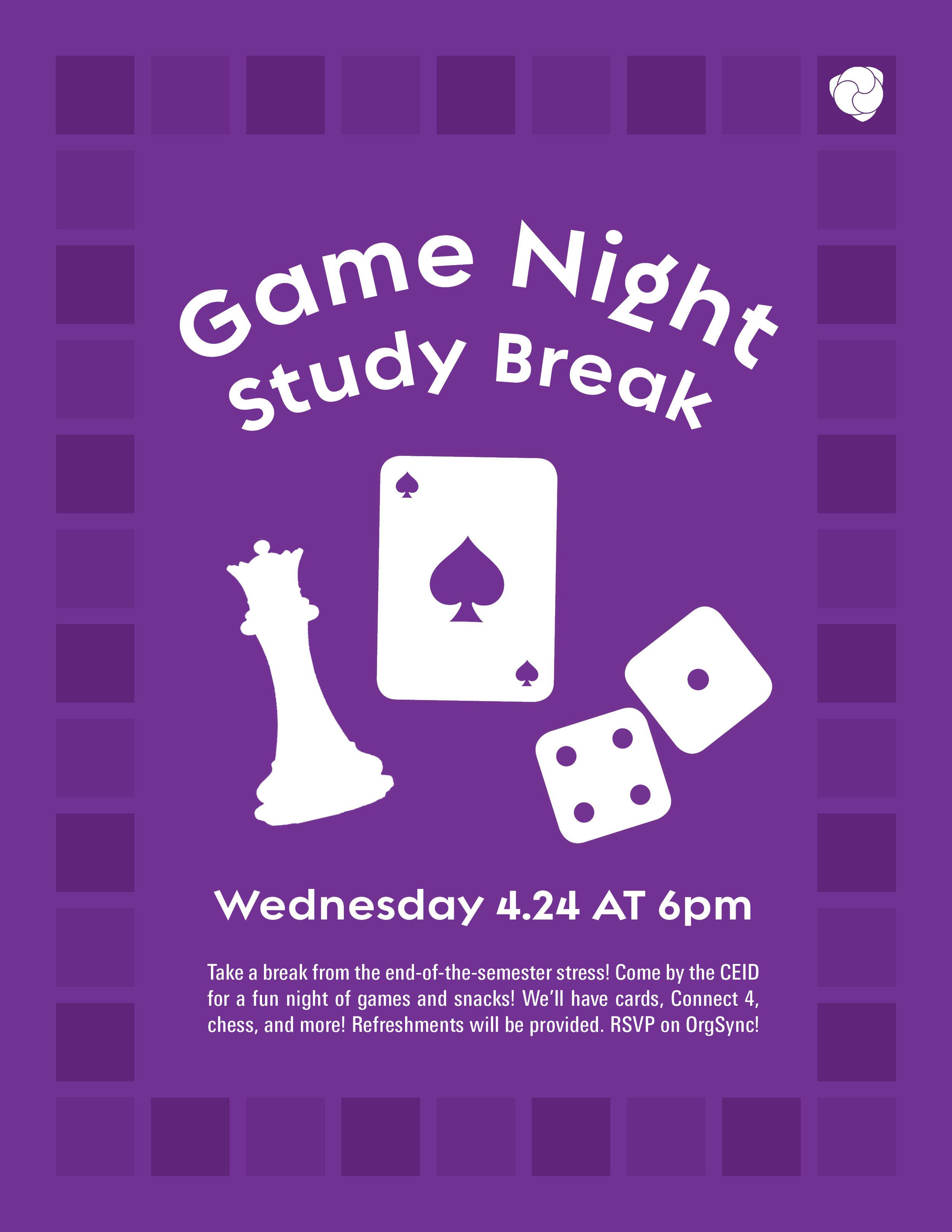 2019 Game Night Poster.jpg