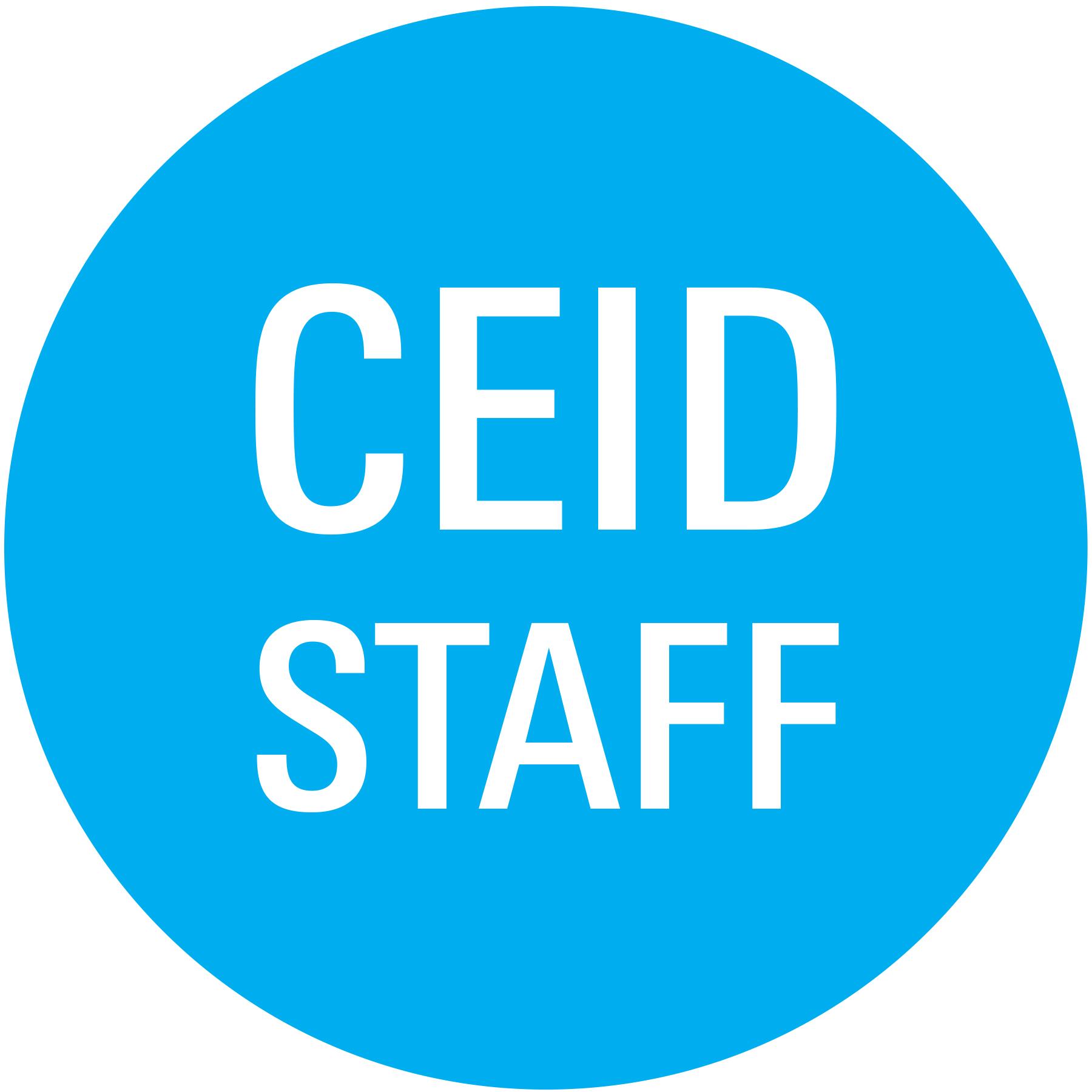 CEID Staff.jpg
