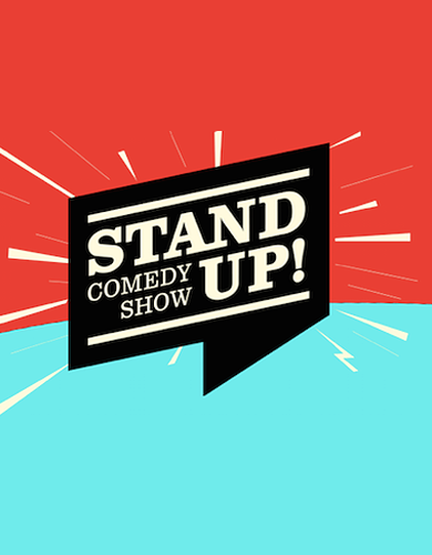 Stand up Comedy Show.png