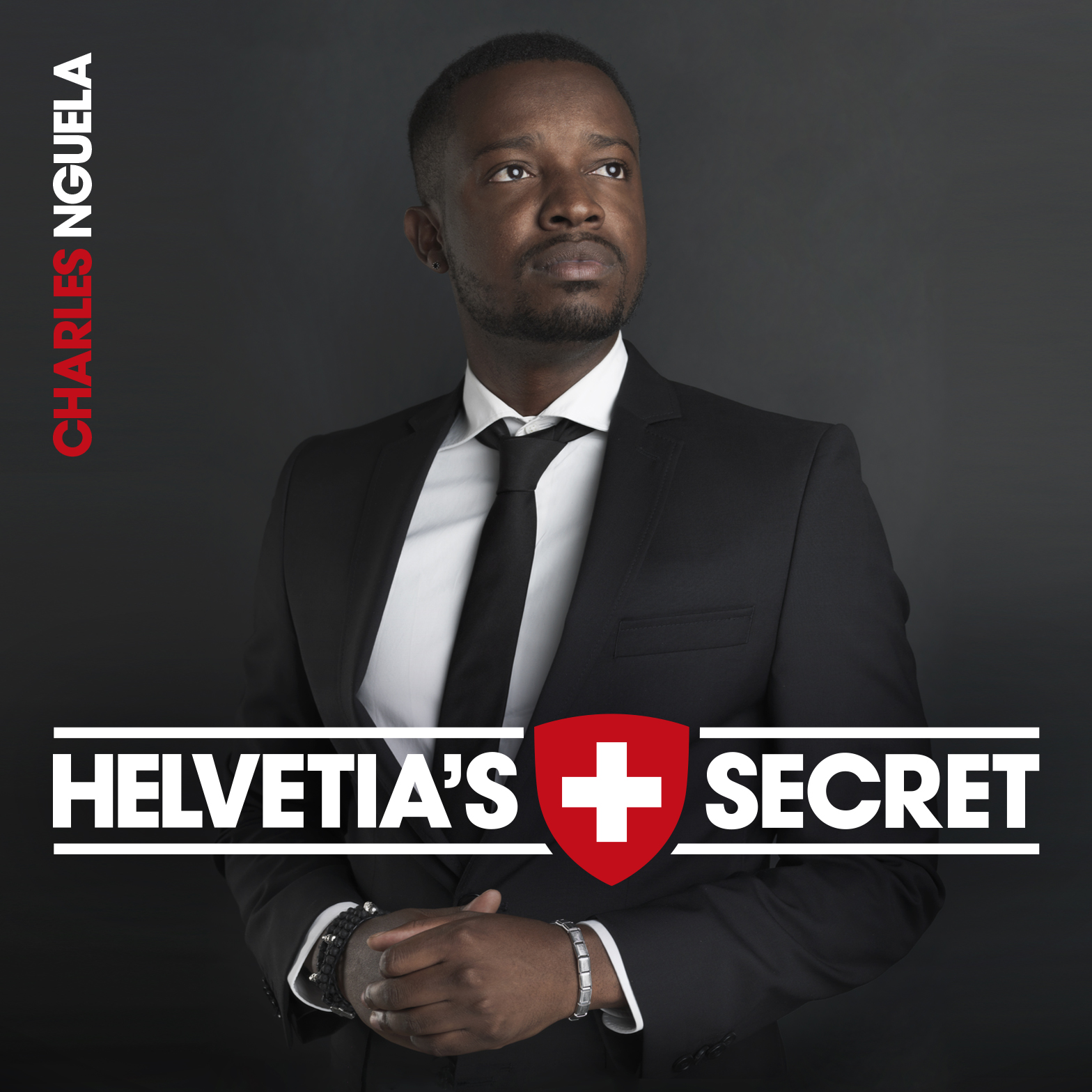Helvetia's Secret.jpg