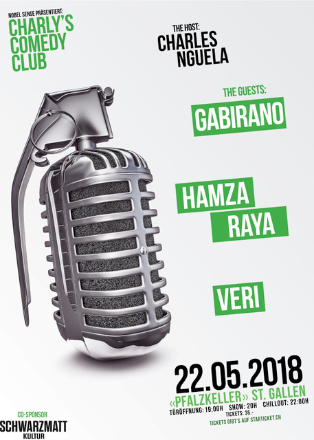 Comedy Club_22.05.2018_St.Gallen.jpg
