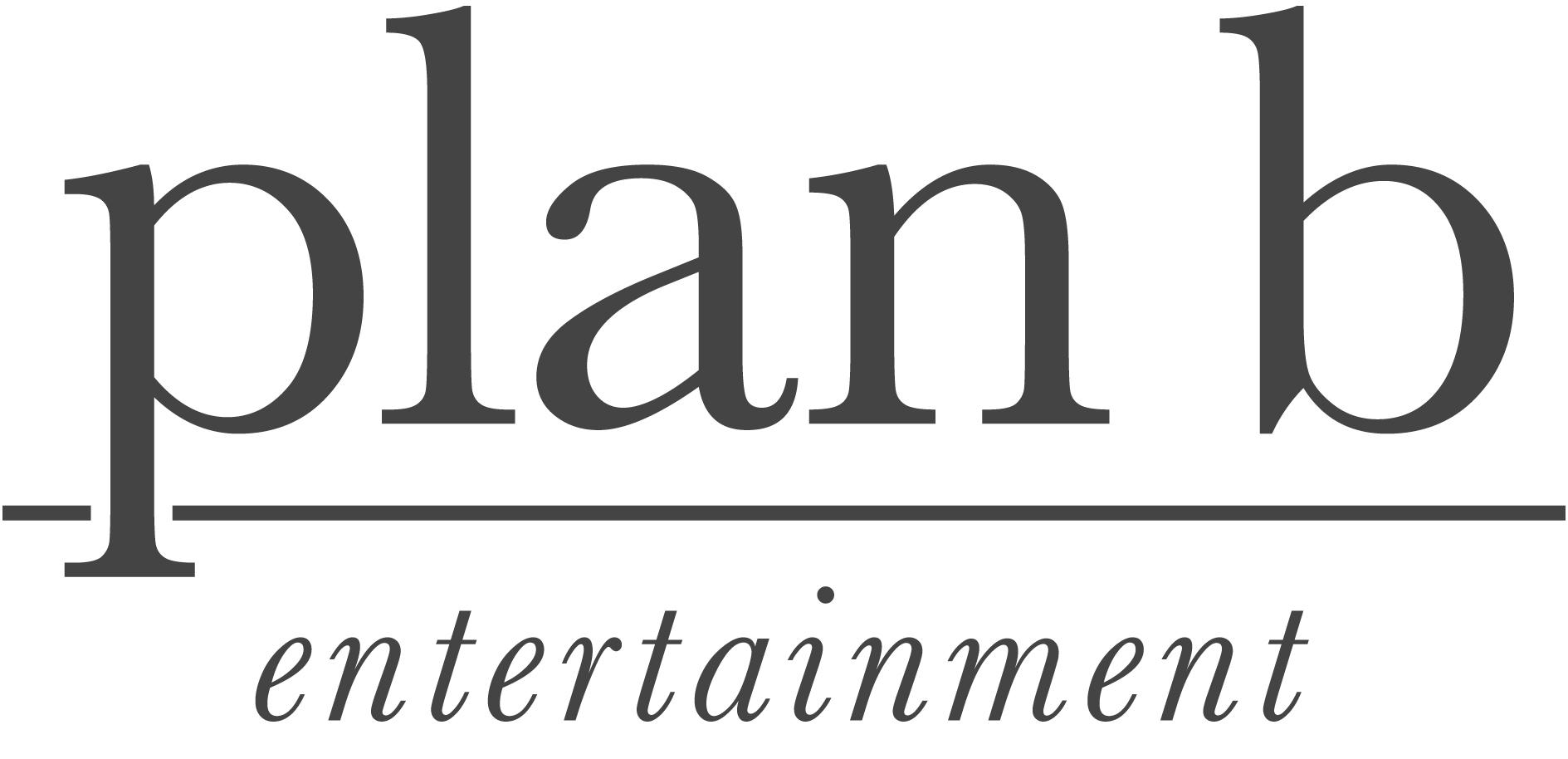 Plan B Entertainment_Logo PNG.png
