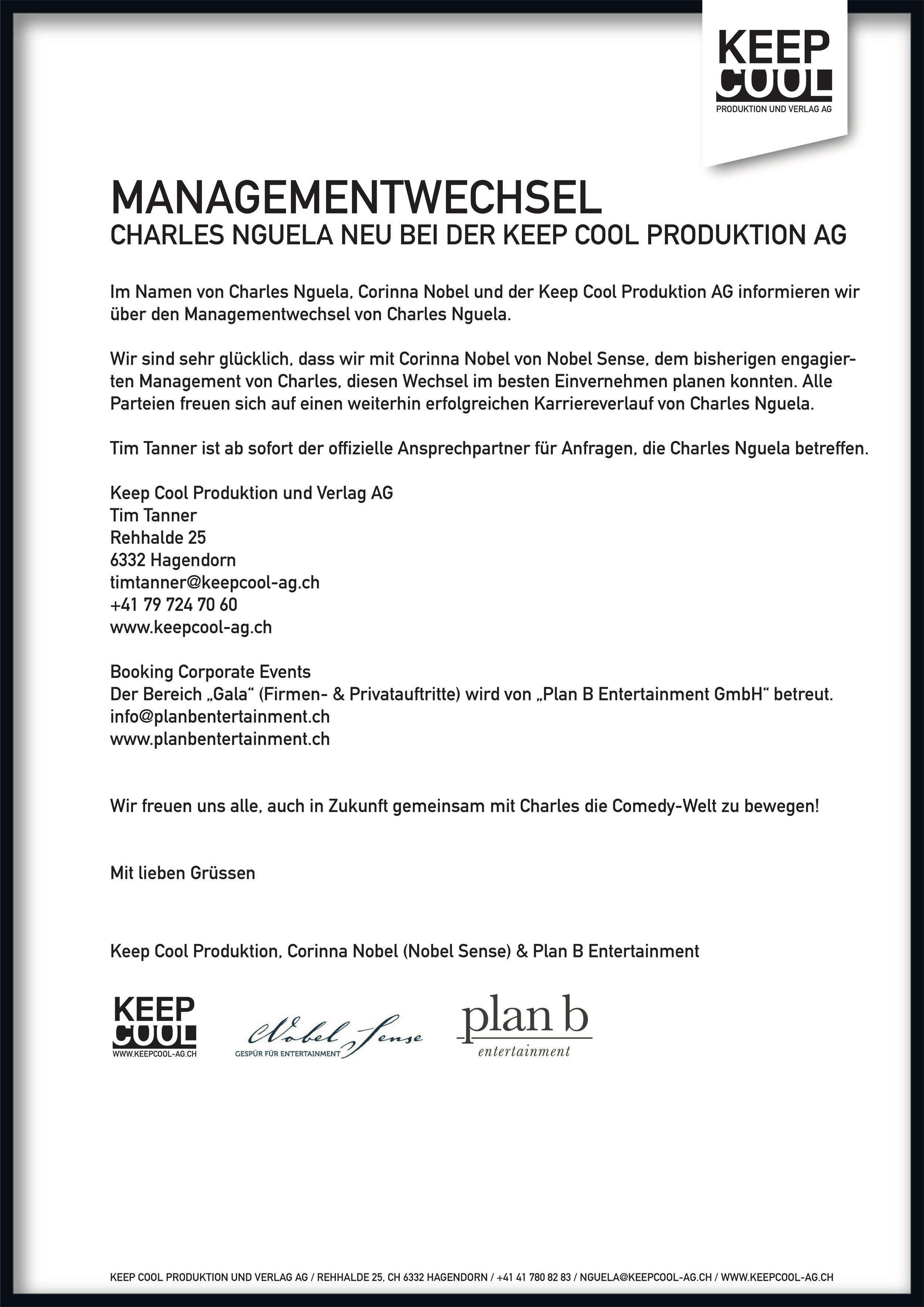 CN_Managementwechsel.jpg