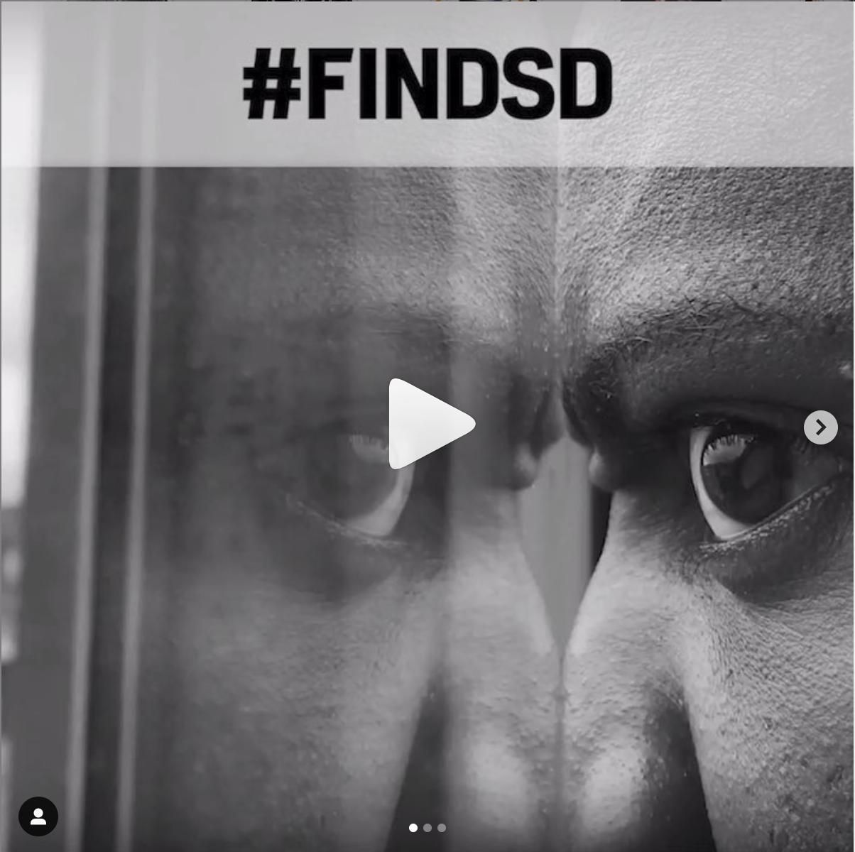 #FindSD   #was   #dontstartnonewontbenone   #truestory