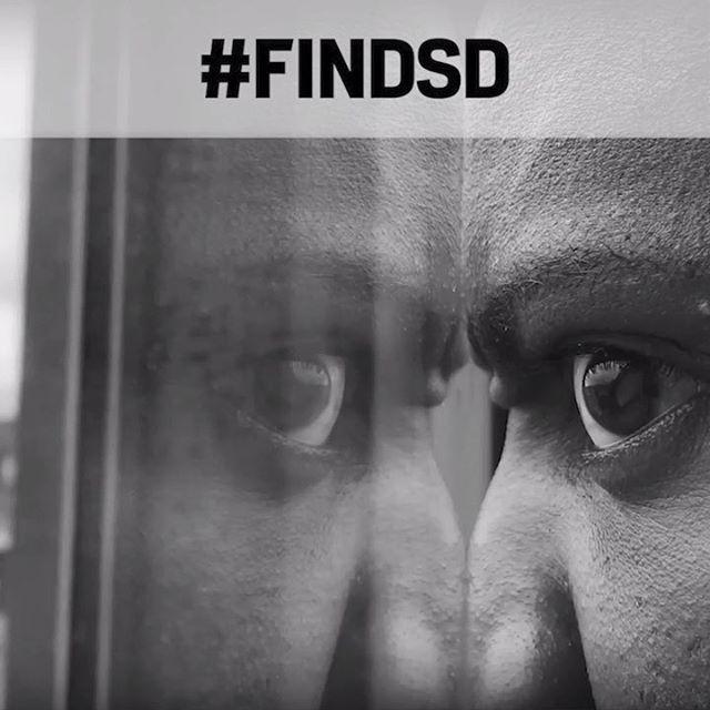 """Hey Leute ich brauche eure Hilfe! Wo ist meine """"Freundin""""?👀 #FindSD #dontsartnonewontbenone #was"""
