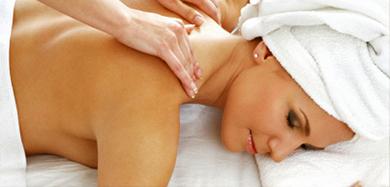 massage-point-loma-sports-club