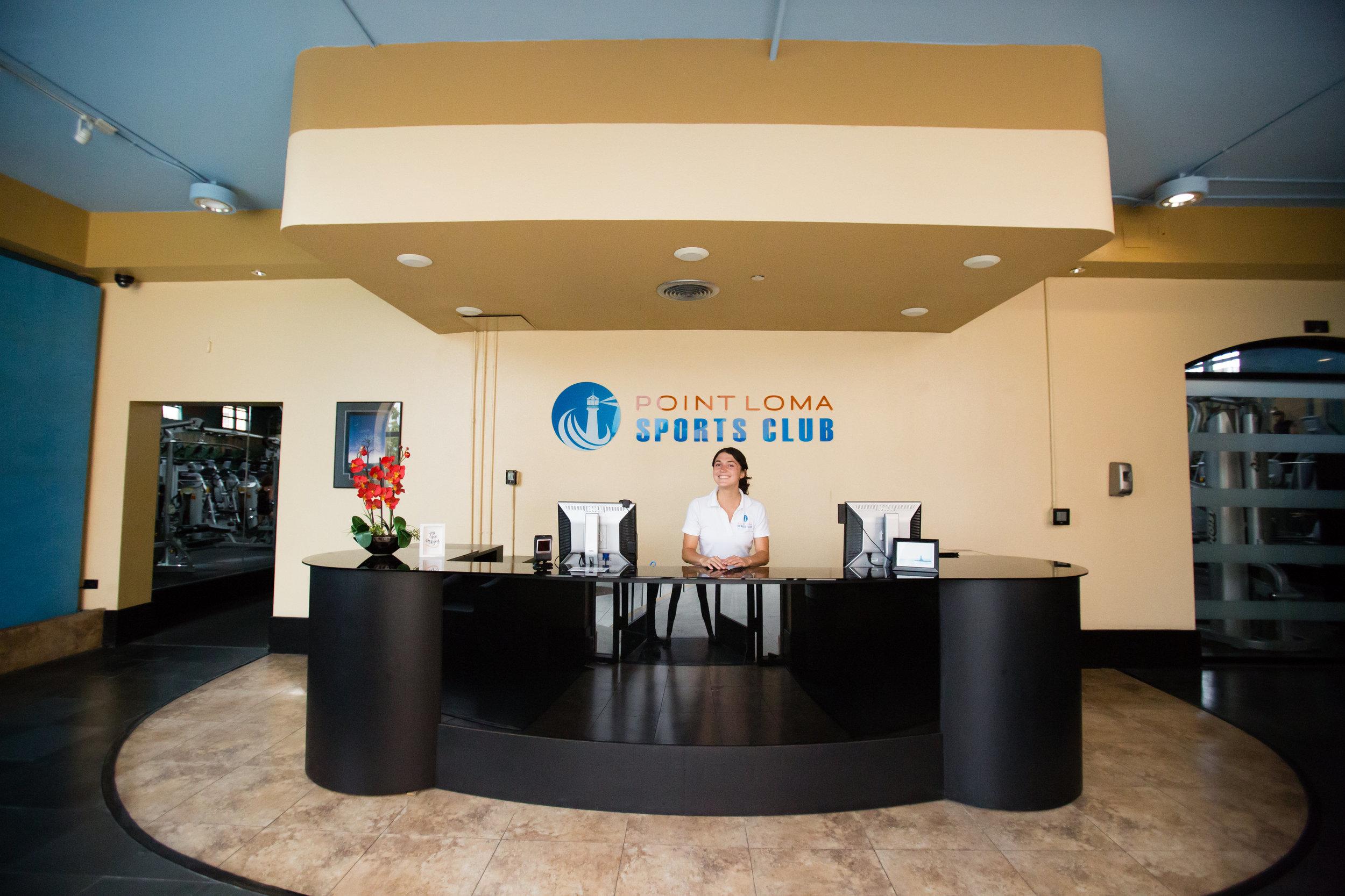 point-loma-sports-club