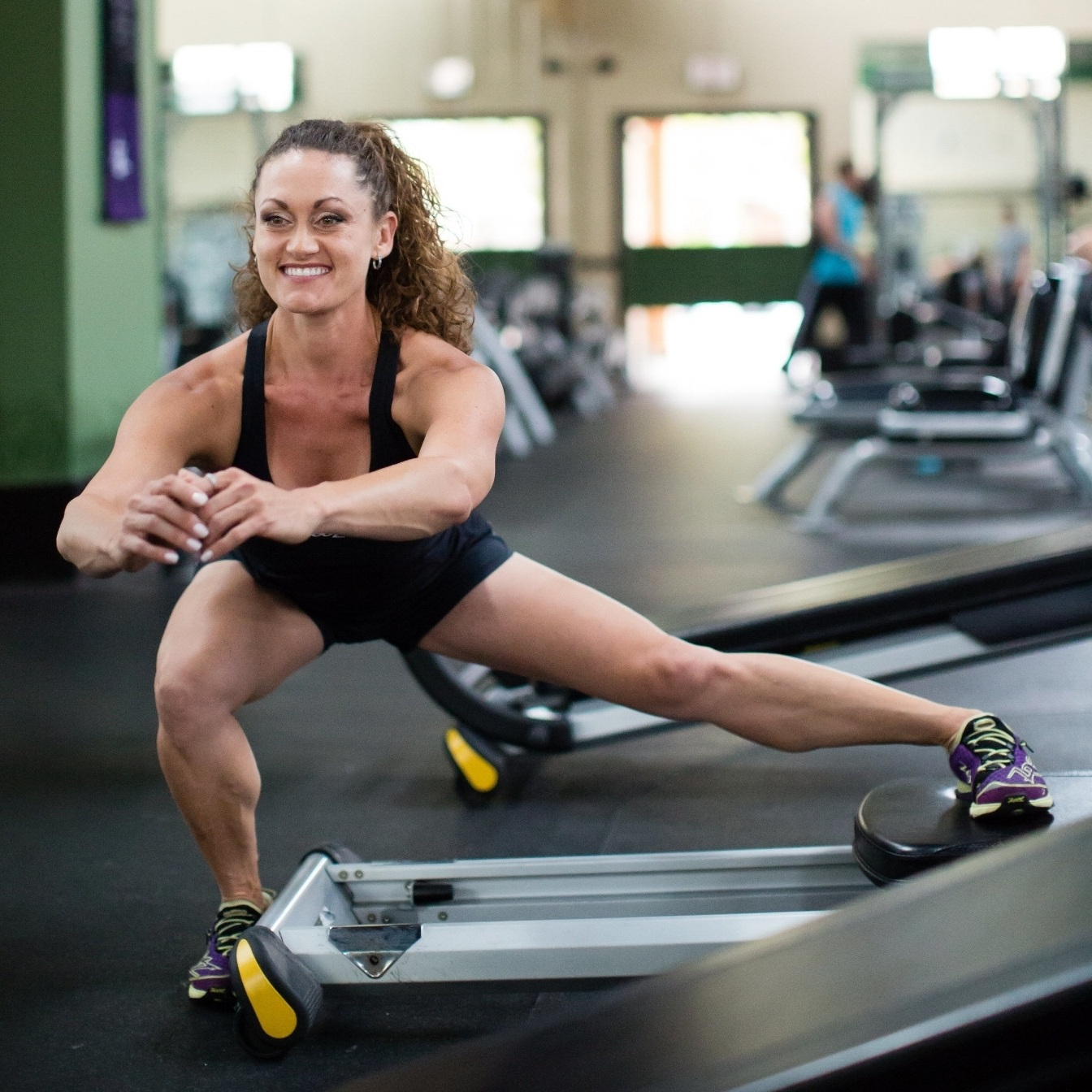 Point Loma Sports Club-04 Trainer Workouts-0118.jpg