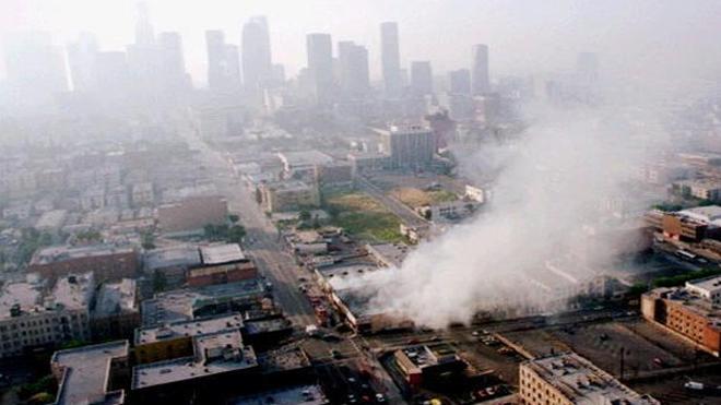 LA Riot 2.jpg