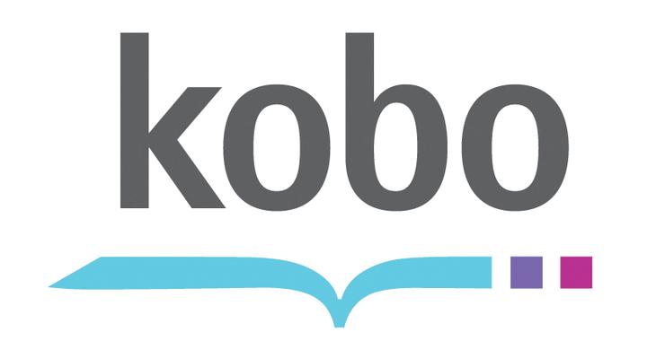 Click for Kobo