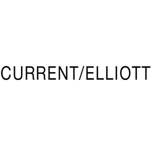 current-elliott.jpg