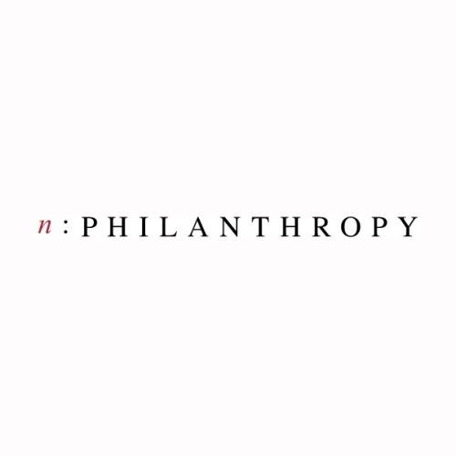 nphilanthropycom.jpg