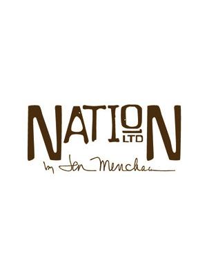 nation-ltd-profile.png