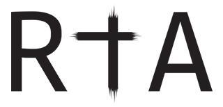 rta-brand.jpg