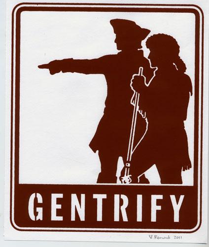 GENTRIFY002.jpg