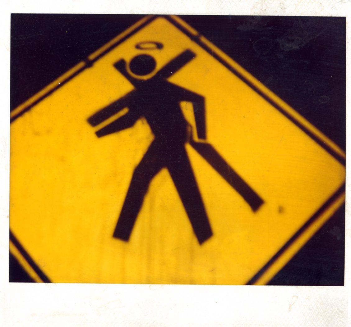 jesus_crosswalk002_blowup.jpg