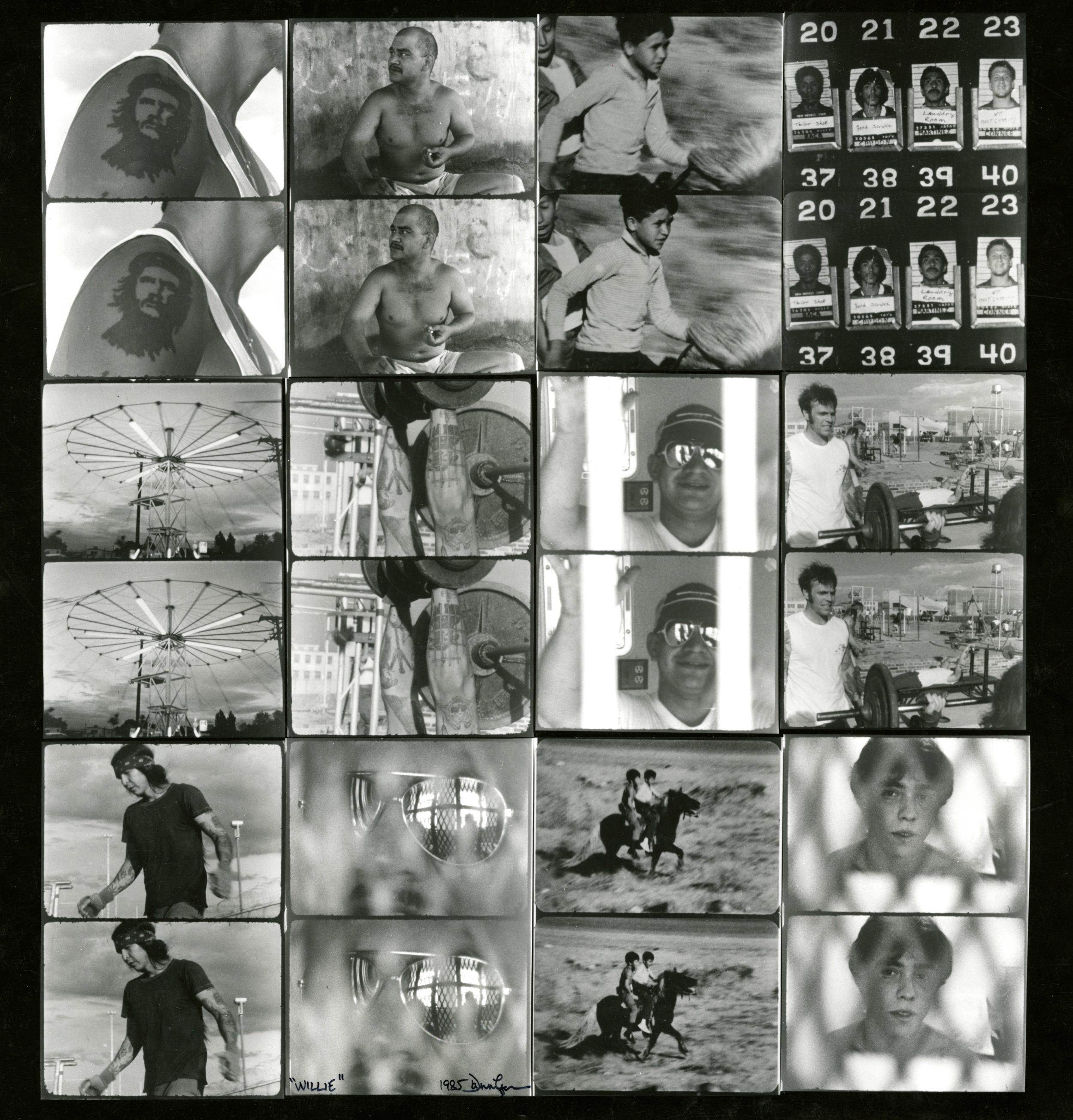 Willie Montage 2 complete copy copy.jpg