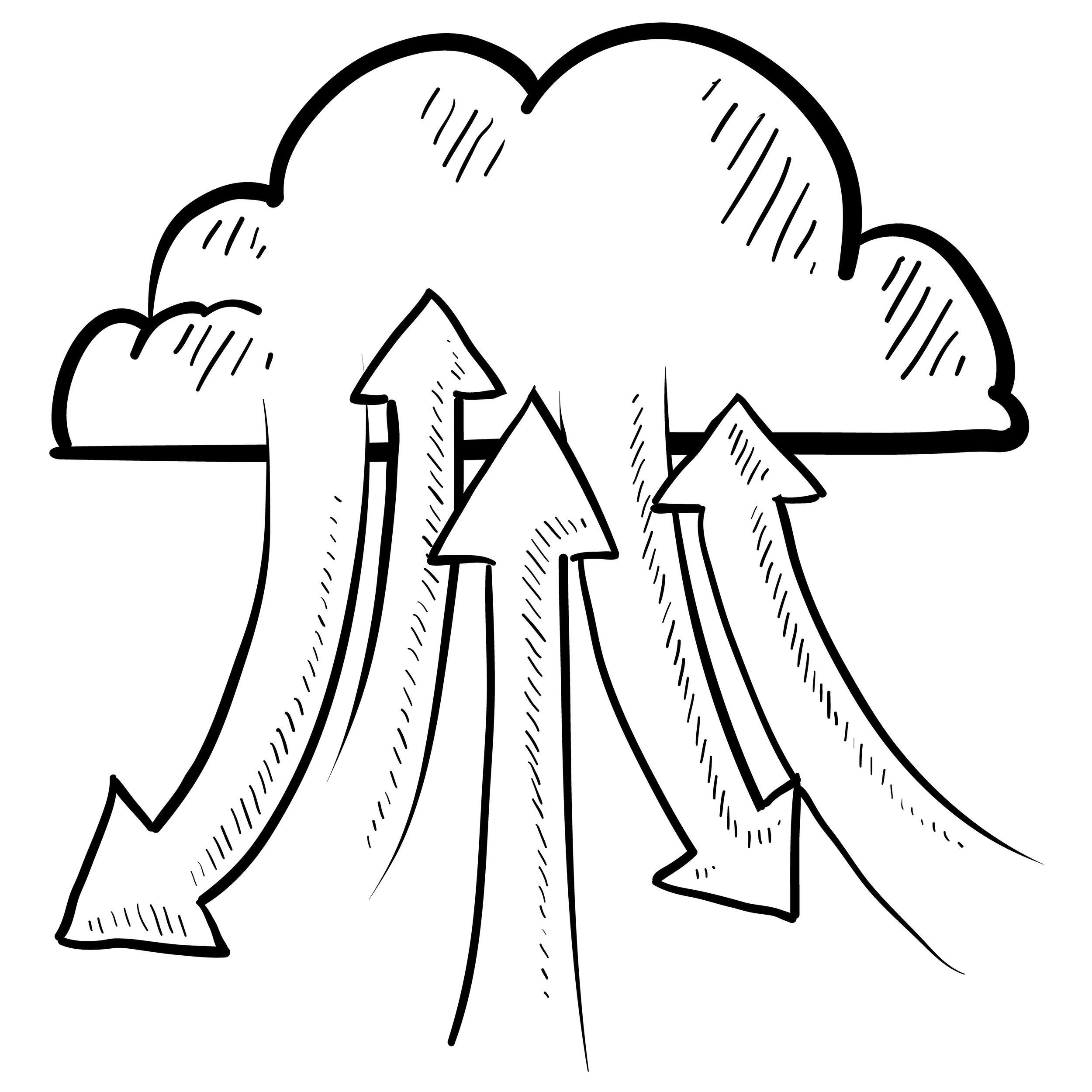 doodle_the_cloud_upload_download.jpg