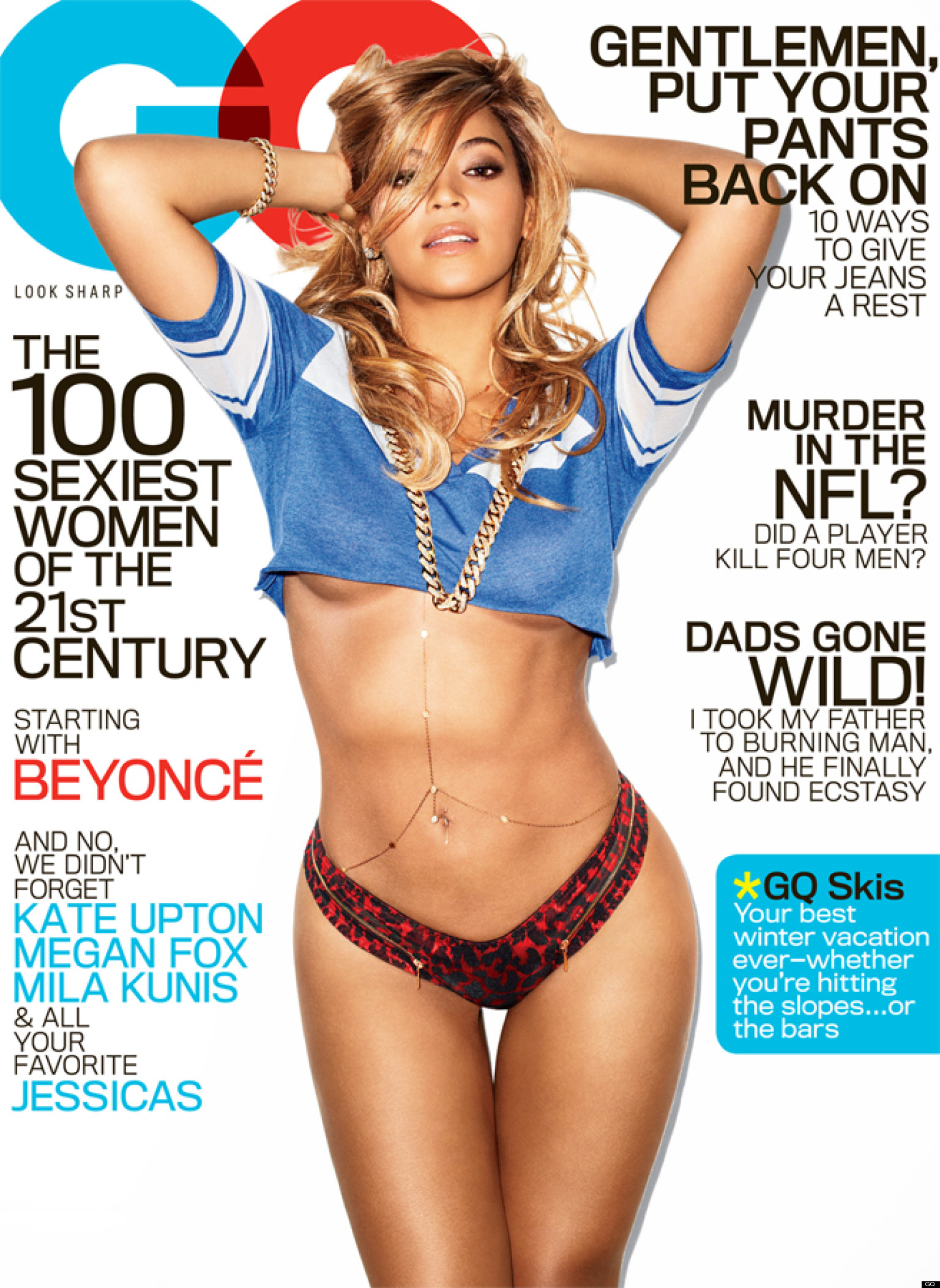 o-BEYONCE-GQ-COVER-facebook.jpg