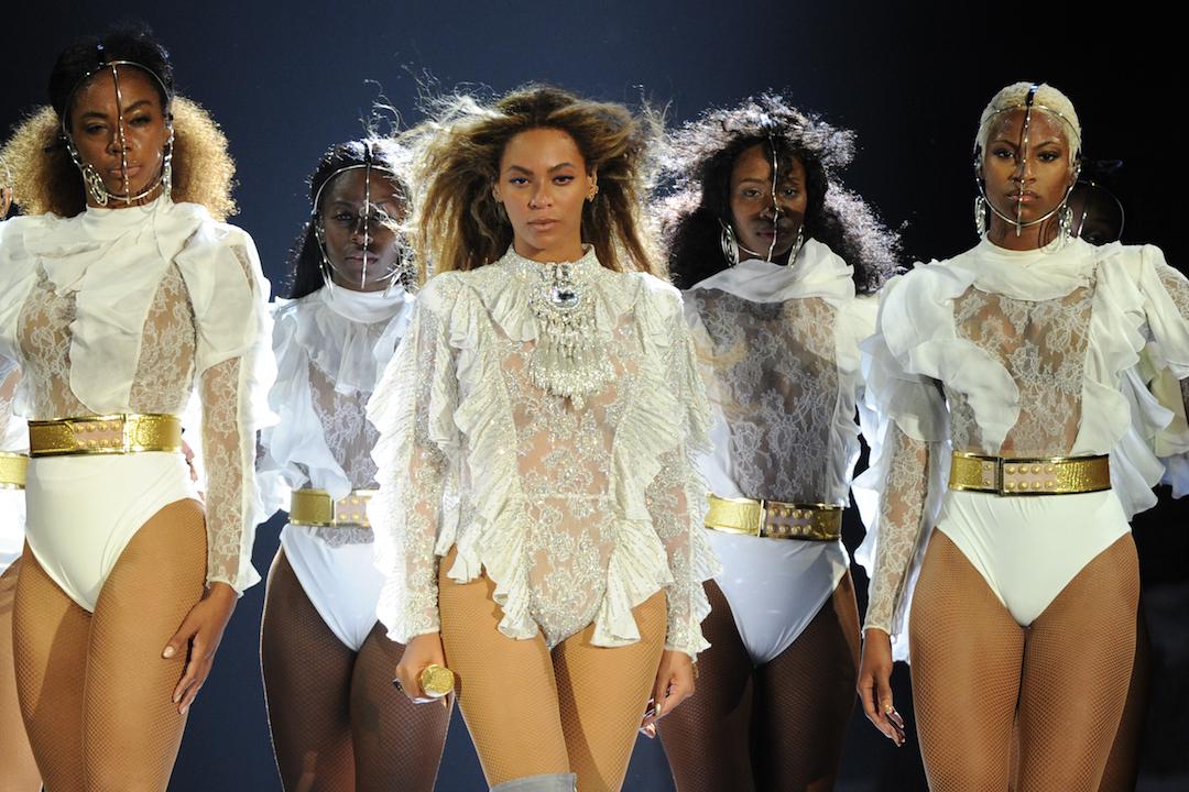 Beyonce-Formation-World-Tour-Handout.jpg