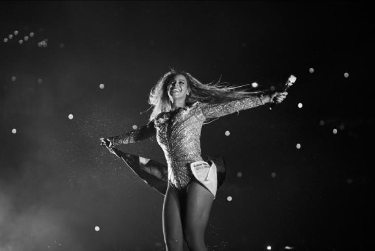 Beyonce-Dallas.png