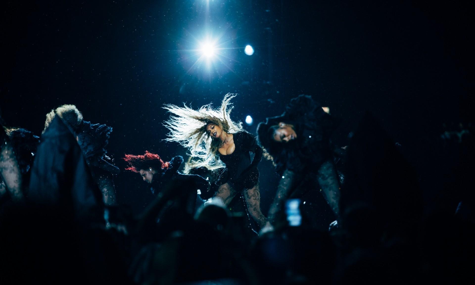 BeyonceChicago-41.jpg