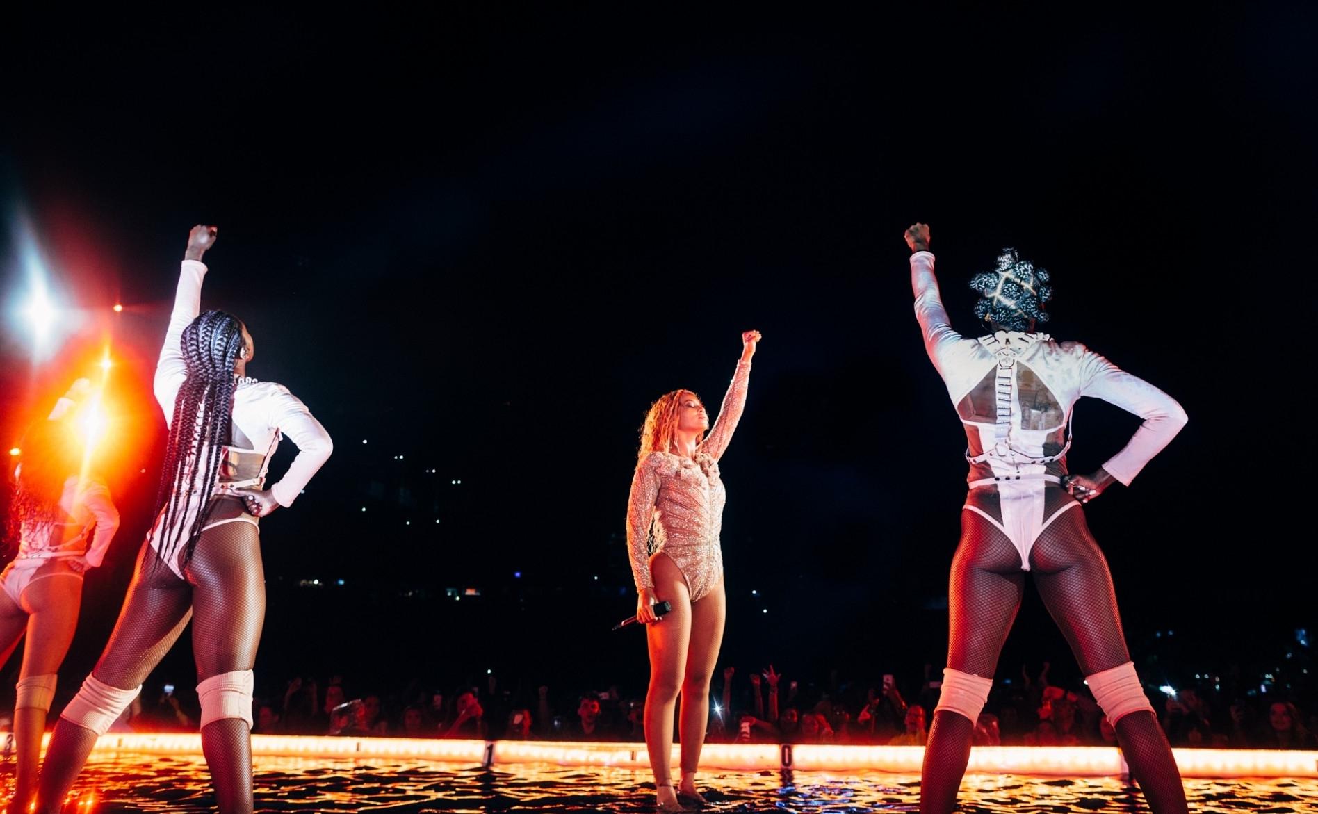 Beyonce_Boston_044.jpg