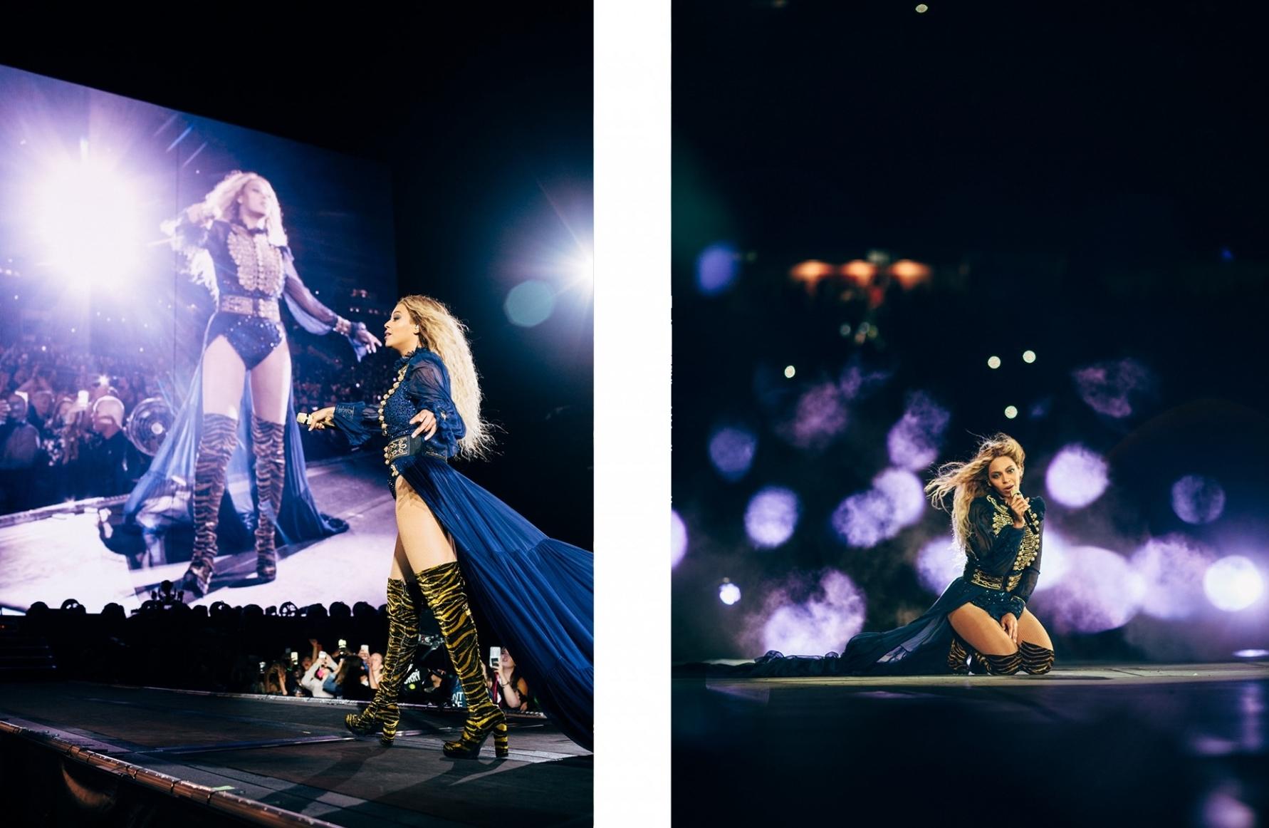 Beyonce_Boston_036-1.jpg