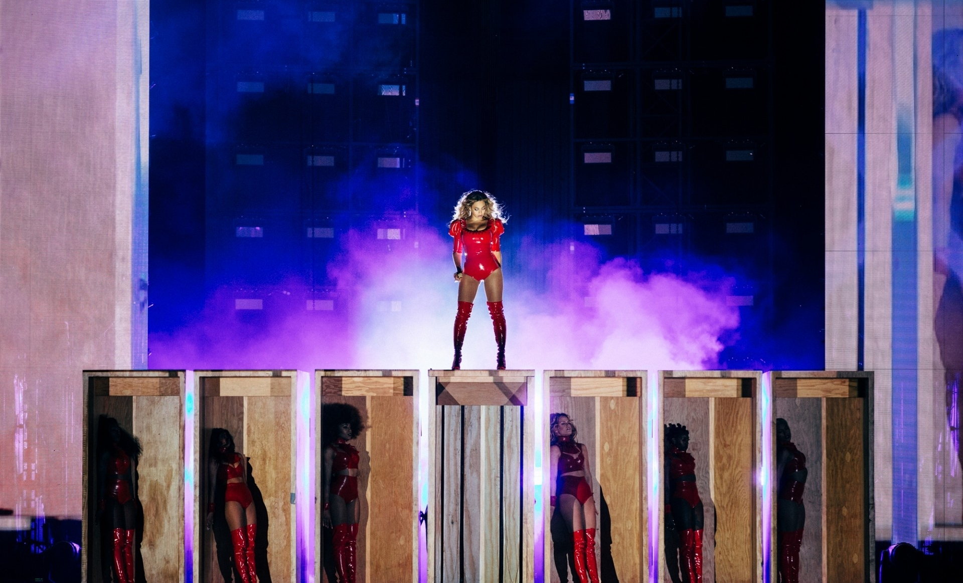 Beyonce_NYC_Day2_032.jpg