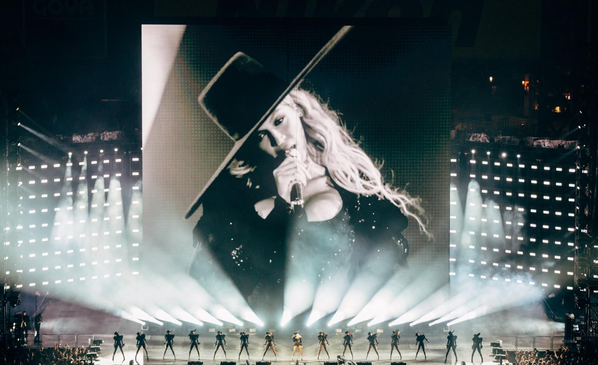 Beyonce_NYC_Day1_013.jpg