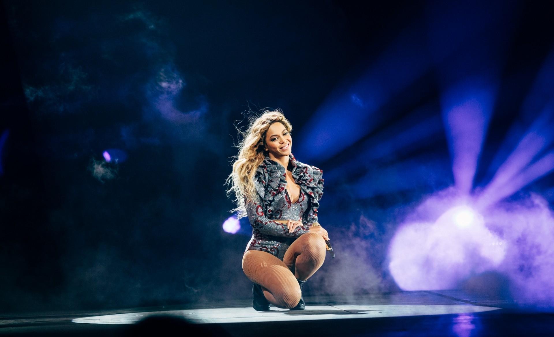 Beyonce_Detroit_AW_054.jpg