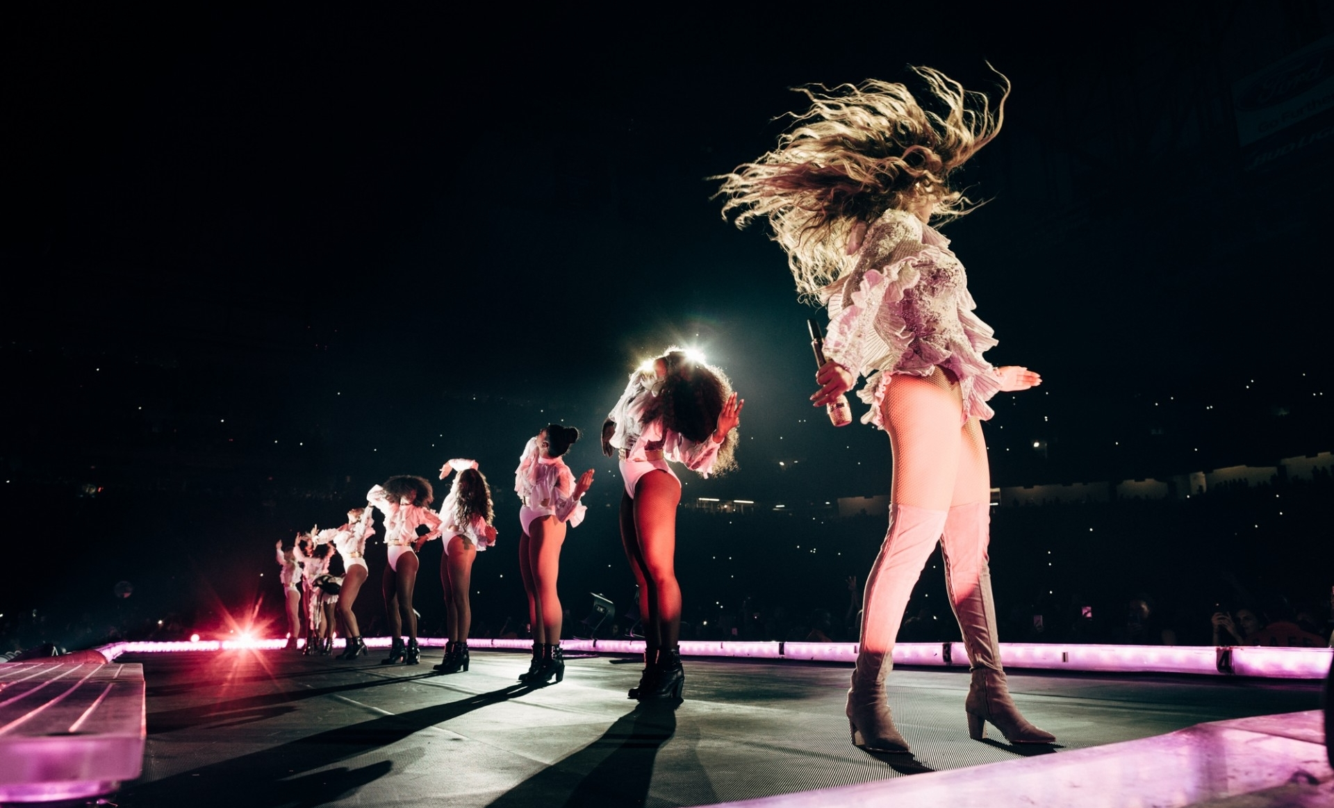 Beyonce_Detroit_AW_040.jpg