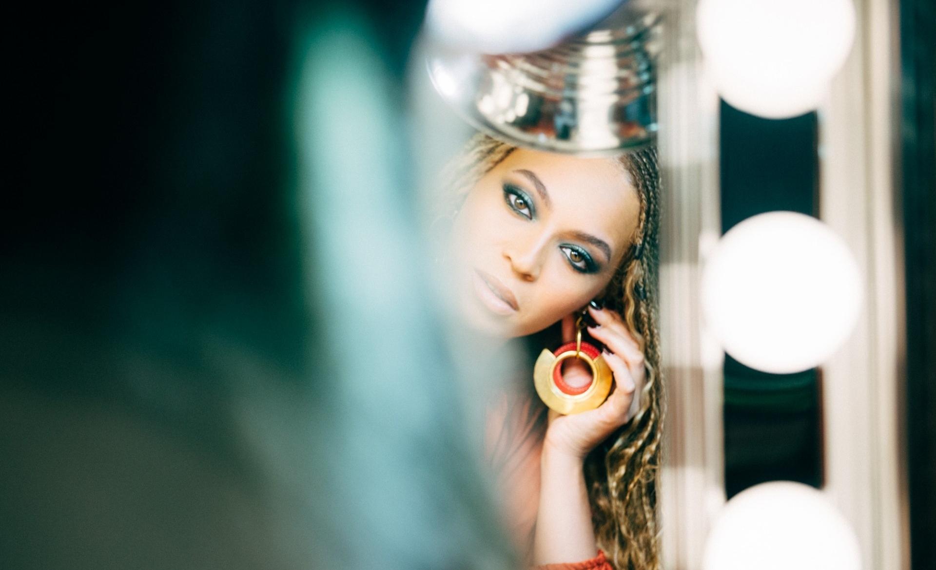 BeyonceCardiff_AW_016.jpg