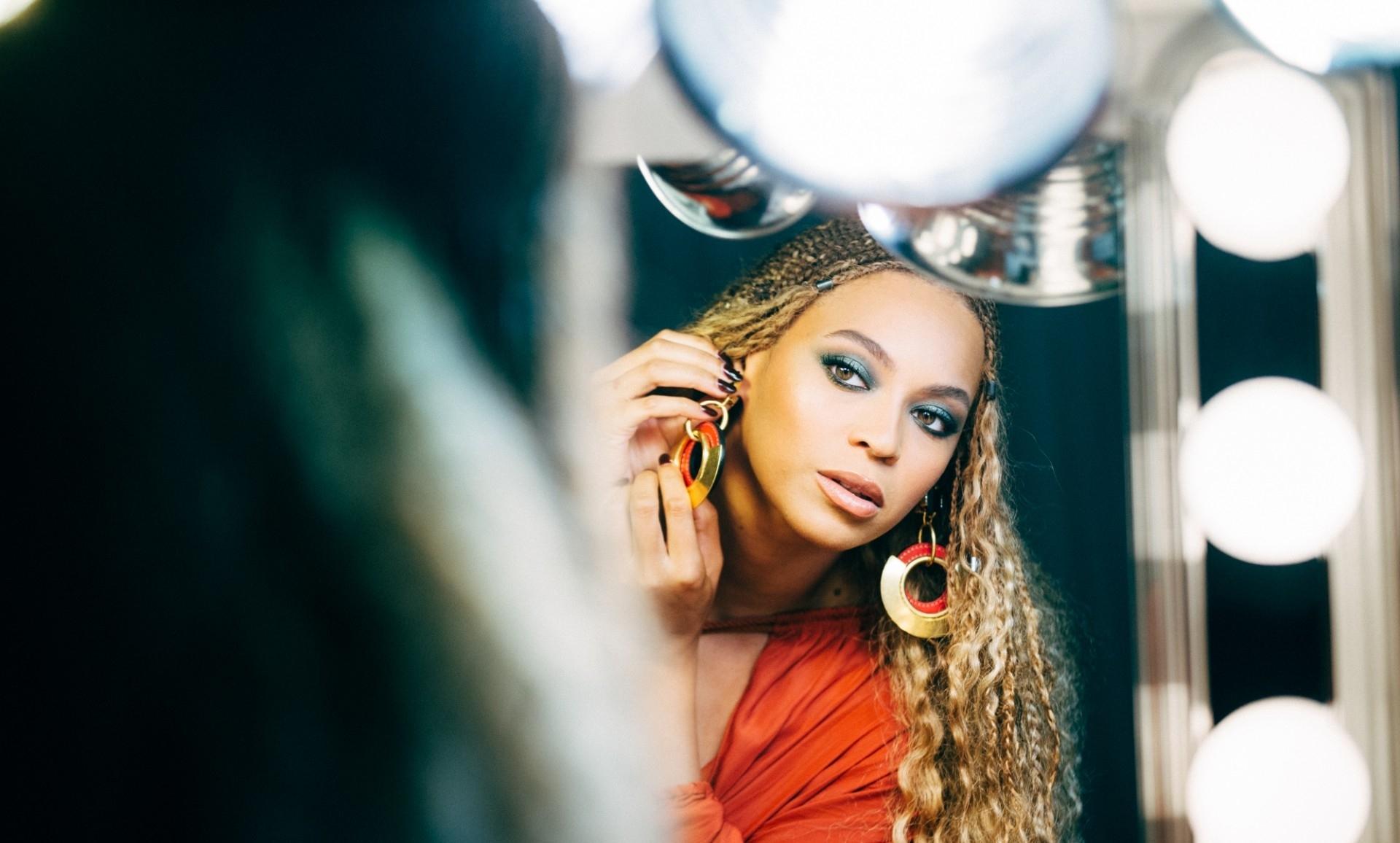 BeyonceCardiff_AW_015.jpg