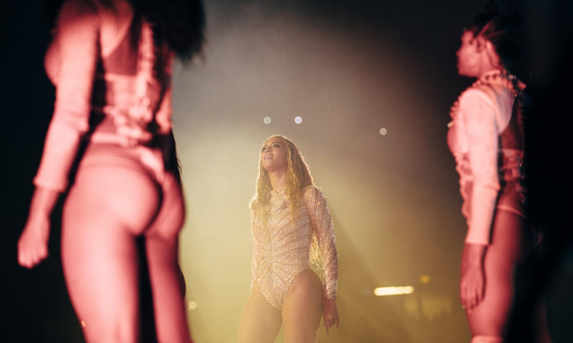 BeyonceCardiff_AW_044.jpg