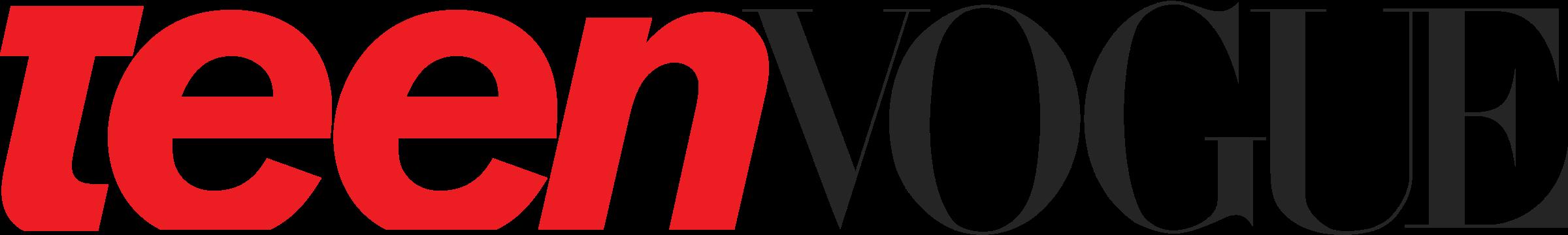 teen-vogue-logo-png-transparent.png