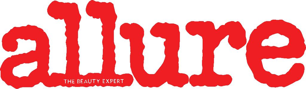 Allure-logo.png