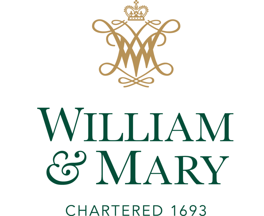 william-and-mary-logo_1525778676446_42020728_ver1.0_1280_720.png
