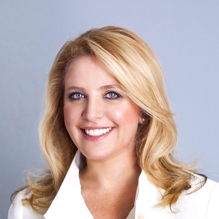 Elisha Gonzalez, Chair  FAIRWINDS Credit Union