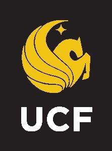 UCF.jpg