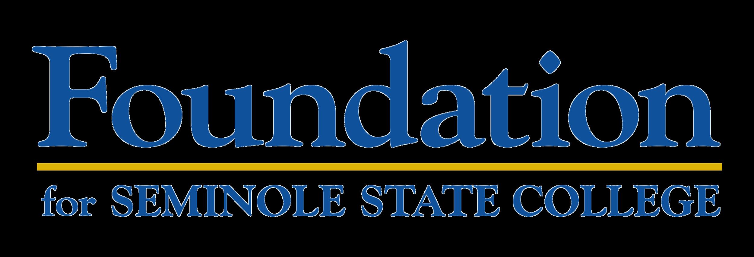 logo-foundation_300ppi.png