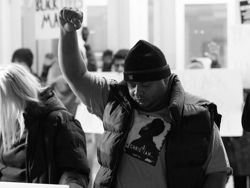 Black_Lives_Matter-1-3.jpg