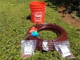 irrigation-parts.jpg