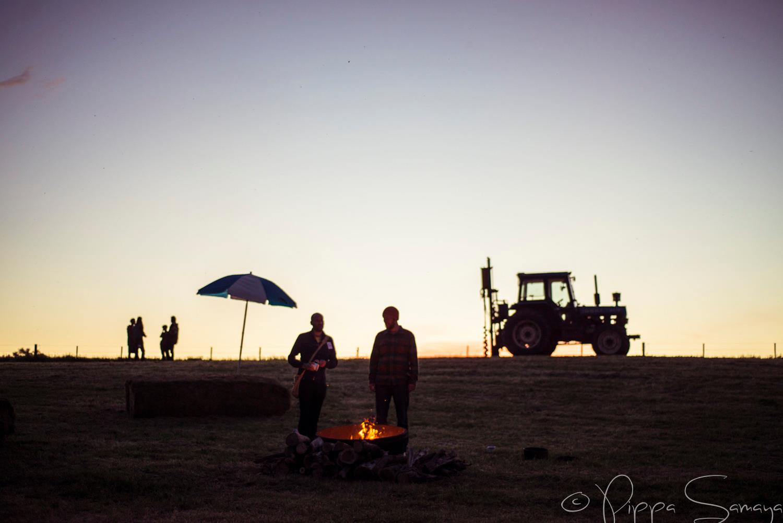 Credit Pippa Samaya_Happy Wanderer Festival 4_firepit tractor.jpg